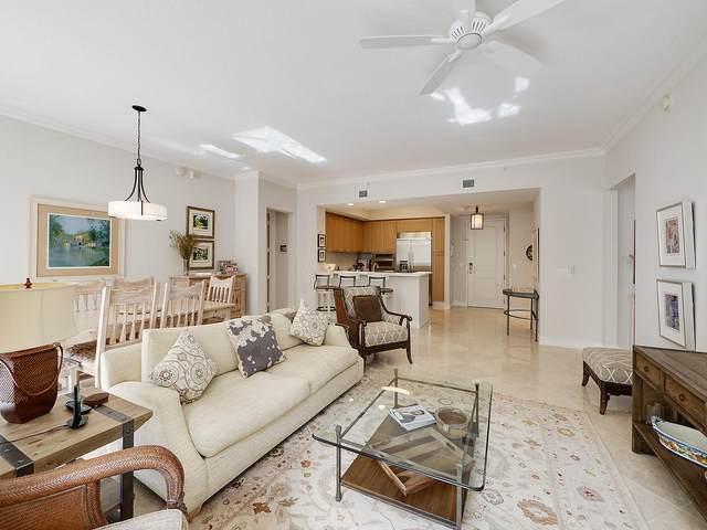 701 S Olive Avenue #1904, West Palm Beach, FL 33401 (#RX-10637182) :: Treasure Property Group