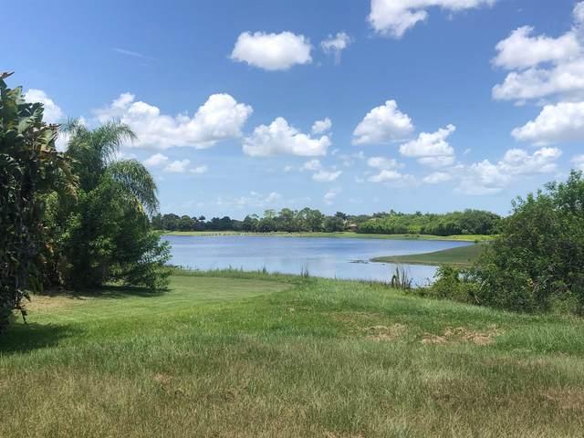 416 SW Squire Johns Lane, Palm City, FL 34990 (MLS #RX-10637267) :: Berkshire Hathaway HomeServices EWM Realty