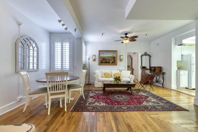 235 Sunrise Avenue #2107, Palm Beach, FL 33480 (#RX-10637295) :: Signature International Real Estate