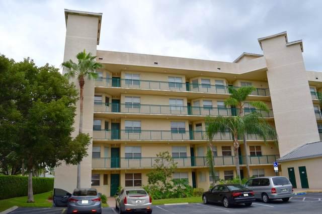 26 Royal Palm Way #201, Boca Raton, FL 33432 (#RX-10637460) :: Posh Properties