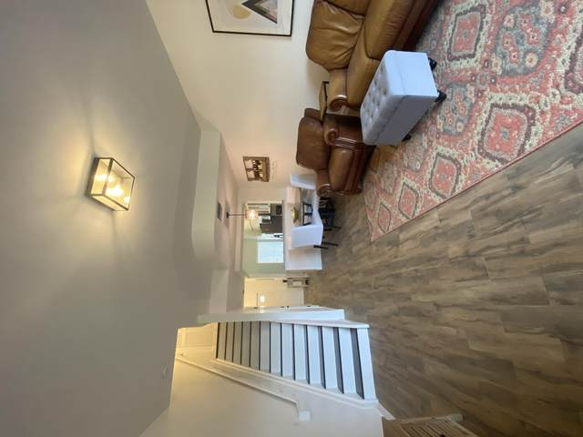 16683 Hemingway Drive #16683, Weston, FL 33326 (MLS #RX-10637519) :: Berkshire Hathaway HomeServices EWM Realty