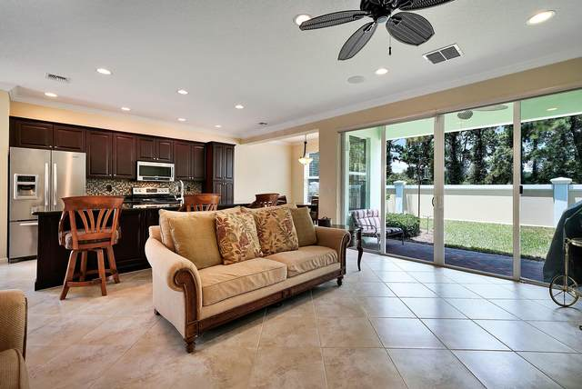 4803 NW 16th Terrace, Boca Raton, FL 33431 (#RX-10637538) :: Ryan Jennings Group