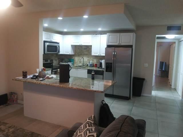 213 Dorset F, Boca Raton, FL 33434 (#RX-10637591) :: Posh Properties