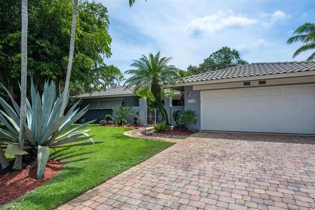 12652 Ellison Wilson Road, North Palm Beach, FL 33408 (#RX-10637653) :: Ryan Jennings Group