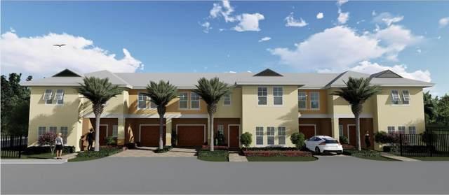 301 S Federal Highway, Lake Worth, FL 33460 (#RX-10637747) :: Ryan Jennings Group