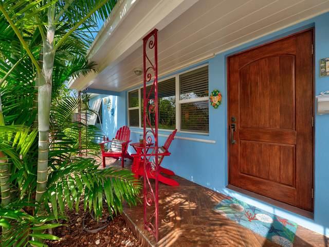 1425 N Ocean Breeze, Lake Worth Beach, FL 33460 (#RX-10637793) :: Ryan Jennings Group