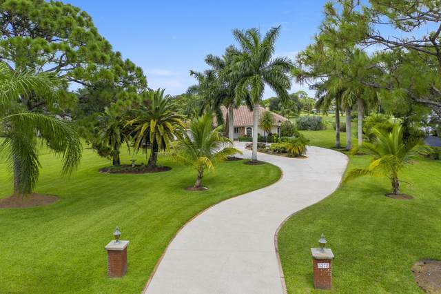 5272 SW Bimini Circle N, Palm City, FL 34990 (MLS #RX-10637835) :: Berkshire Hathaway HomeServices EWM Realty