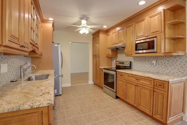 6994 Peony Place, Lake Worth, FL 33467 (#RX-10637862) :: Ryan Jennings Group