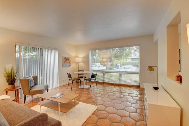 414 Seasage Drive #0070, Delray Beach, FL 33483 (#RX-10637880) :: Ryan Jennings Group