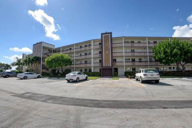 2016 Rexford A, Boca Raton, FL 33434 (#RX-10637965) :: Ryan Jennings Group