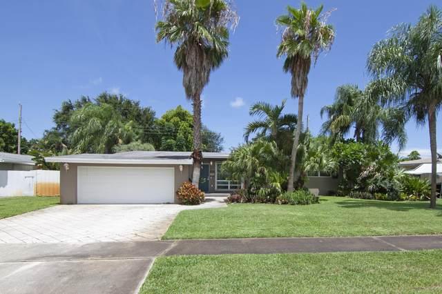 416 Westwind Drive, North Palm Beach, FL 33408 (MLS #RX-10638000) :: Berkshire Hathaway HomeServices EWM Realty