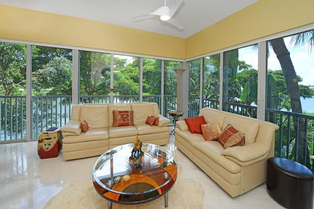 2491 NW 59th Street #1003, Boca Raton, FL 33496 (MLS #RX-10638072) :: The Paiz Group