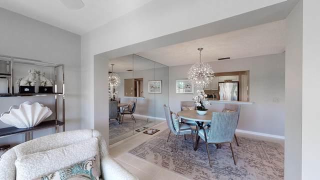 5639 SE Foxcross Place, Stuart, FL 34997 (MLS #RX-10638160) :: Berkshire Hathaway HomeServices EWM Realty