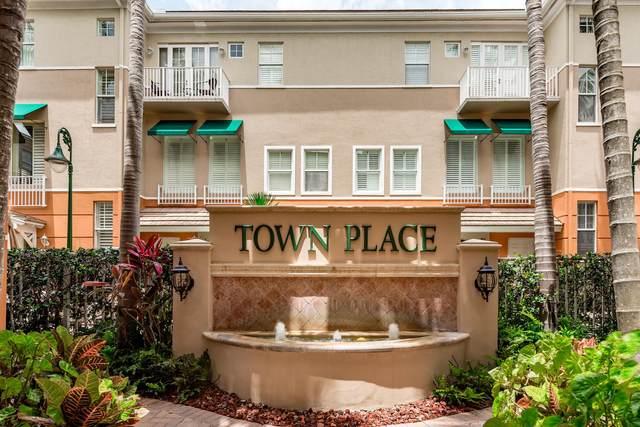 180 NE 6th Avenue P, Delray Beach, FL 33483 (MLS #RX-10638371) :: The Jack Coden Group