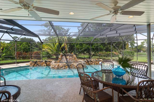 10119 Bay Tree Court, Port Saint Lucie, FL 34986 (#RX-10638459) :: The Reynolds Team/ONE Sotheby's International Realty