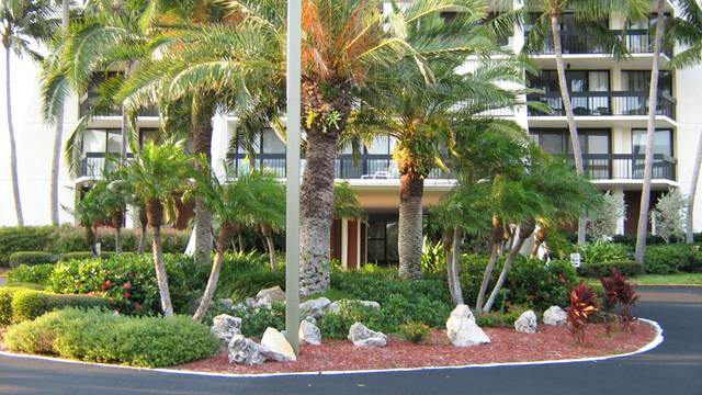 2425 Presidential Way #303, West Palm Beach, FL 33401 (#RX-10638541) :: The Rizzuto Woodman Team