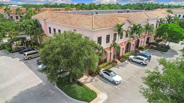 601 University Boulevard #206, Jupiter, FL 33458 (#RX-10638600) :: Ryan Jennings Group