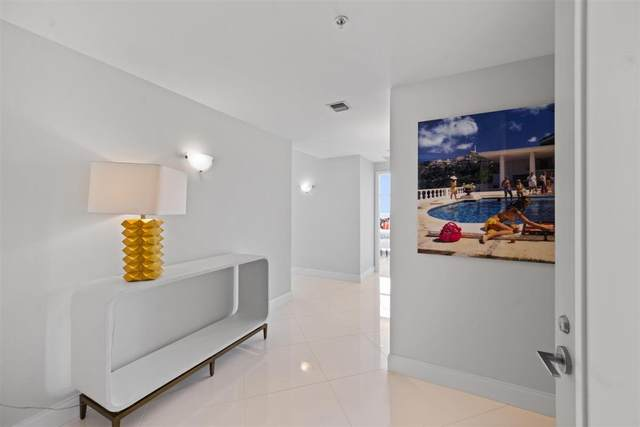 550 Okeechobee Boulevard #1222, West Palm Beach, FL 33401 (MLS #RX-10638617) :: Castelli Real Estate Services