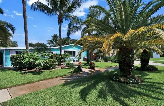 752 Buttonwood Road, North Palm Beach, FL 33408 (MLS #RX-10638662) :: Berkshire Hathaway HomeServices EWM Realty