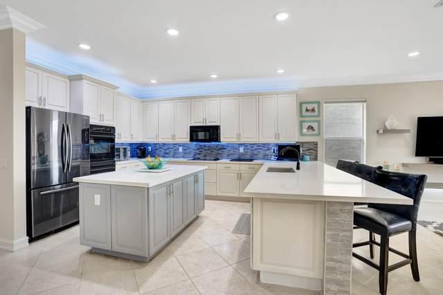 11405 Sandstone Hill Terrace, Boynton Beach, FL 33473 (#RX-10638736) :: The Reynolds Team/ONE Sotheby's International Realty