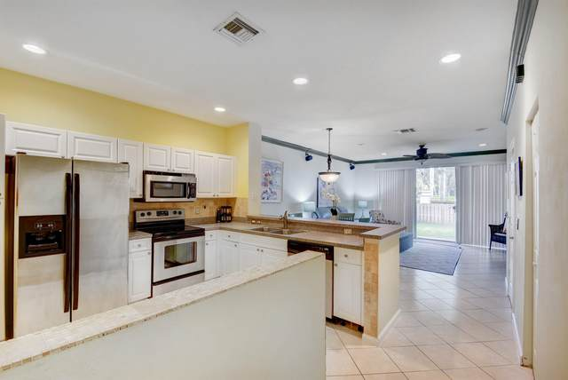 8167 Bellagio Lane, Boynton Beach, FL 33472 (#RX-10638827) :: The Reynolds Team/ONE Sotheby's International Realty