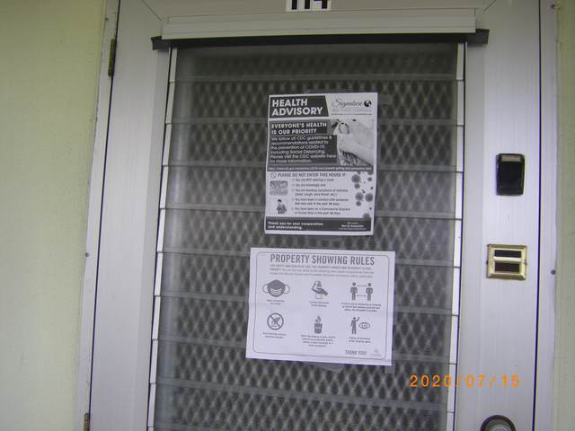 114 Sheffield E E #114, West Palm Beach, FL 33417 (#RX-10638916) :: Ryan Jennings Group
