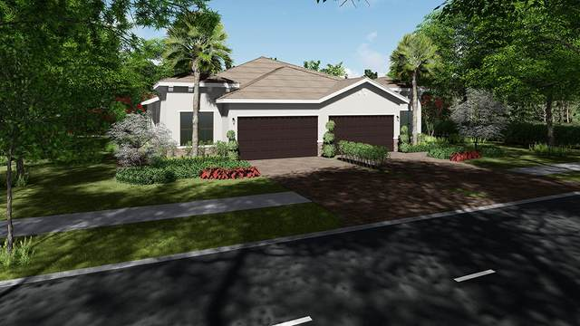 19590 Weathervane Way, Wellington, FL 33470 (#RX-10638918) :: Ryan Jennings Group
