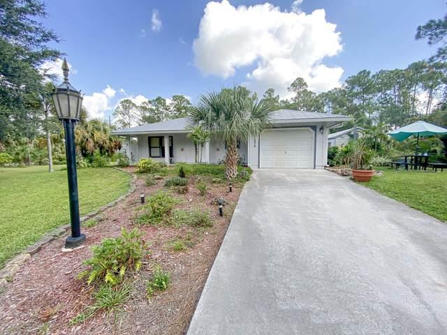 14975 96th Lane N, West Palm Beach, FL 33412 (#RX-10638929) :: Ryan Jennings Group