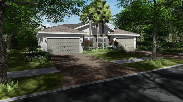 19582 Weathervane Way, Wellington, FL 33470 (#RX-10638947) :: Ryan Jennings Group