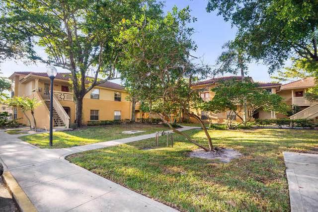 4847 Via Palm Lakes #1013, West Palm Beach, FL 33417 (#RX-10638952) :: Ryan Jennings Group