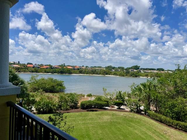 340 S Us Highway 1 #206, Jupiter, FL 33477 (MLS #RX-10638989) :: Berkshire Hathaway HomeServices EWM Realty