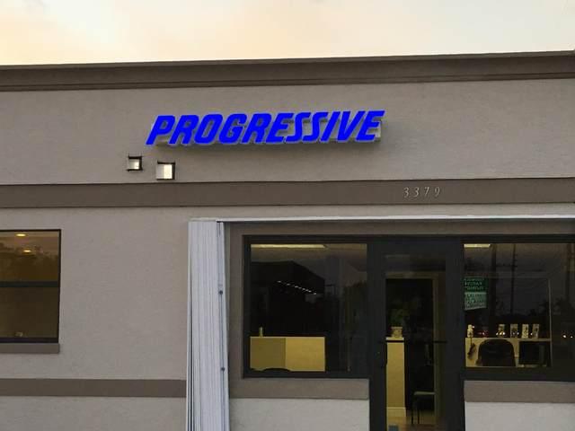 Address Not Published, Lake Worth, FL 33463 (MLS #RX-10639328) :: Berkshire Hathaway HomeServices EWM Realty