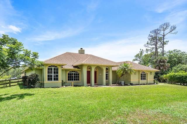 13462 75th Lane N, West Palm Beach, FL 33412 (#RX-10639336) :: The Reynolds Team/ONE Sotheby's International Realty