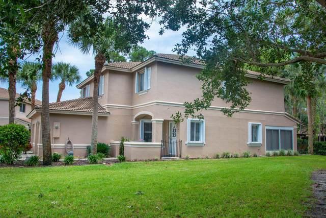 4615 Pinemore Lane, Lake Worth, FL 33463 (#RX-10639410) :: Ryan Jennings Group