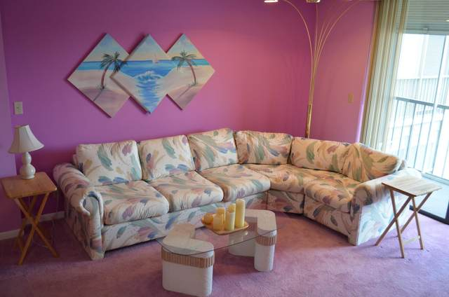 5310 Las Verdes Circle #322, Delray Beach, FL 33484 (MLS #RX-10639665) :: Berkshire Hathaway HomeServices EWM Realty