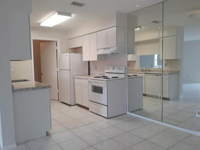 4013 NW Cinnamon Tree Circle, Jensen Beach, FL 34957 (#RX-10639667) :: Ryan Jennings Group