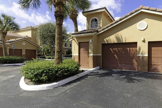 800 Scotia Drive #201, Hypoluxo, FL 33462 (#RX-10639713) :: Posh Properties