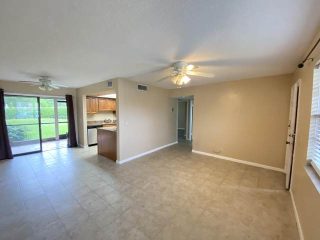 4701 Oak Terrace Drive, Greenacres, FL 33463 (#RX-10639928) :: Ryan Jennings Group