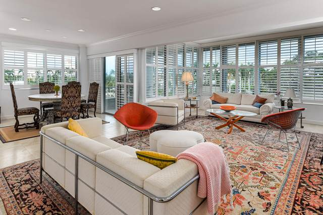 44 Cocoanut Row A 318, Palm Beach, FL 33480 (#RX-10640081) :: Ryan Jennings Group
