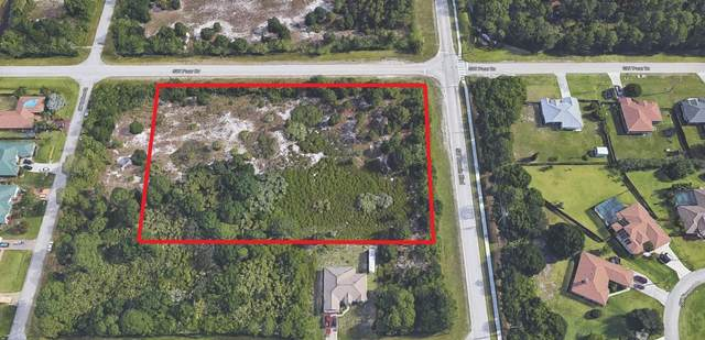 0 Darwin Boulevard, Port Saint Lucie, FL 34953 (#RX-10640186) :: The Rizzuto Woodman Team