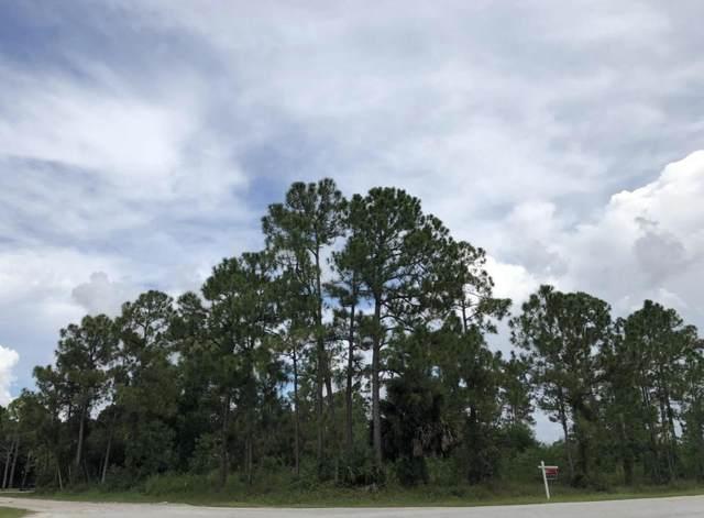 0 66th Street N, West Palm Beach, FL 33412 (MLS #RX-10640242) :: Castelli Real Estate Services
