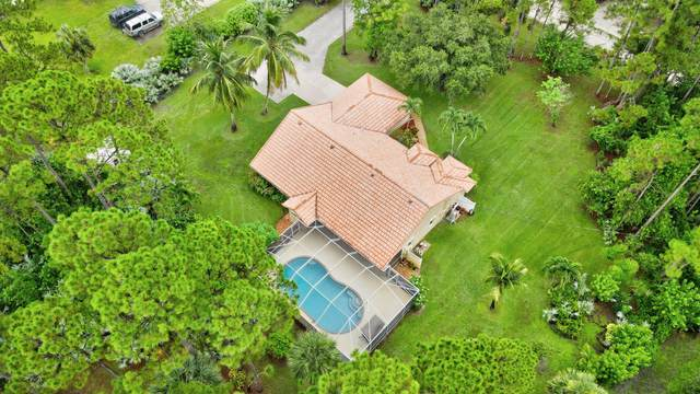 14579 62nd Court N, Loxahatchee, FL 33470 (#RX-10641075) :: The Reynolds Team/ONE Sotheby's International Realty