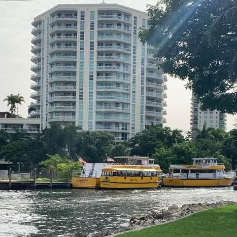 401 SW 4th Avenue #403, Fort Lauderdale, FL 33315 (#RX-10641148) :: The Rizzuto Woodman Team