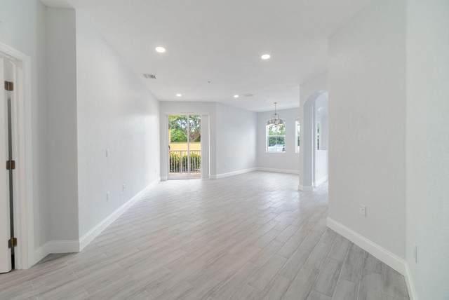 2110 Shoma Drive, Royal Palm Beach, FL 33414 (#RX-10641271) :: Ryan Jennings Group