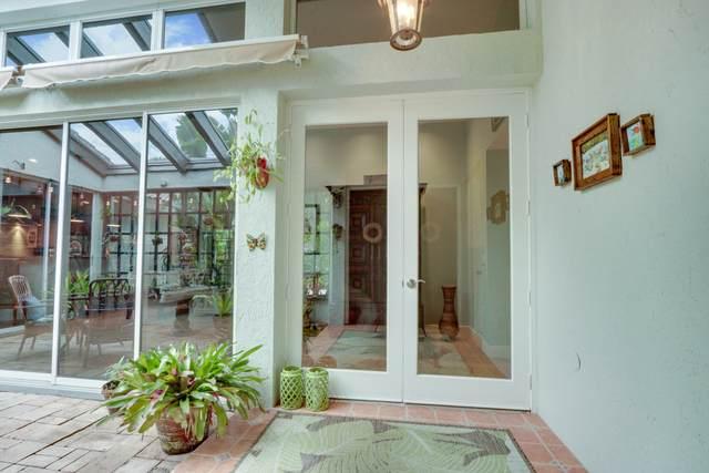 19129 Shoreward Court, Jupiter, FL 33458 (#RX-10641450) :: Ryan Jennings Group