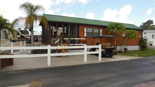 7950 State Road 78 West 148 & 149, Okeechobee, FL 34974 (#RX-10641698) :: The Rizzuto Woodman Team