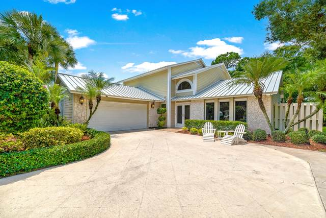 6494 Winding Lake Drive, Jupiter, FL 33458 (#RX-10641914) :: Ryan Jennings Group
