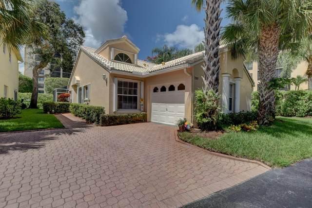7267 Panache Way, Boca Raton, FL 33433 (#RX-10642002) :: Posh Properties