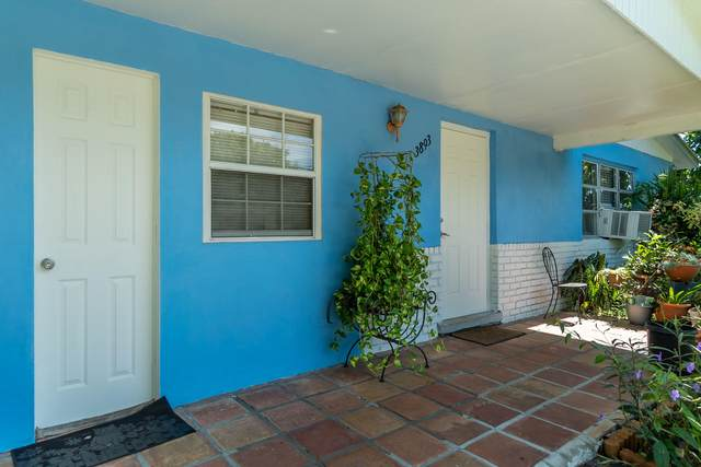 3893 Kewanee Road, Lake Worth, FL 33462 (#RX-10642320) :: Real Estate Authority