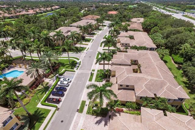 335 Chambord Terrace, Palm Beach Gardens, FL 33410 (#RX-10642367) :: Ryan Jennings Group